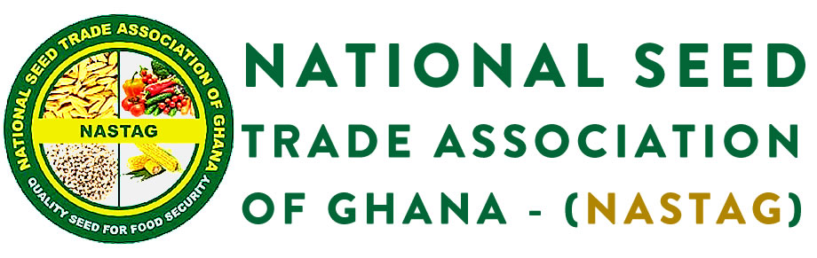 NATIONAL SEED TRADE ASSOCIATION OF GHANA